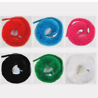 10 Pcs Twisty Fuzzy Party Favors Stocking Colorful Magic Worm Toys for Carnival