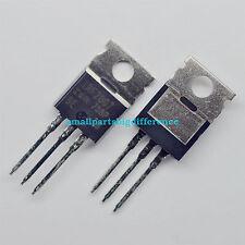 5pcs IRF2807 TO-220 Transistor IR Original