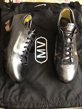 Nike Mercurial Vapor iii Size US 6.5