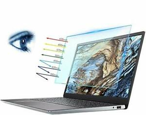 2 PCS  Matte Laptop Screen Protector,Anti Glare Filter and Anti Blue 11.6 inch