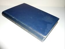 SURGICAL WARD WORK & NURSING DATED 1928 WITH 400 ILLUSTRATIONS  AUTHOR A. MILES