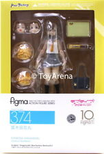 Figma #374 Hanamaru Kunikida Love Live! Sunshine!! IN STOCK USA SELLER