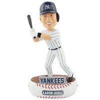 Aaron Judge New York Yankees Baller Special Edition Bobblehead MLB