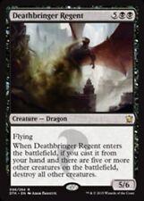 x1 Deathbringer Regent Mtg Dragons of Tarkir R M/Nm, English
