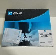 Genuine New In The Box Pacific Office Automation for HP Q1338A Cartridge
