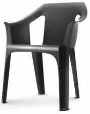 RESOL Armchairs Chairs
