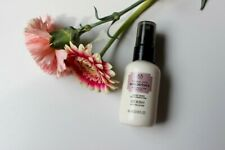 The Body Shop Skin Defence Multi-Protection Face Mist SPF30 PA++