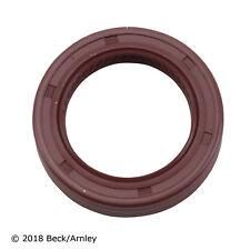 Engine Camshaft Seal Front Beck/Arnley 052-4005