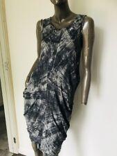 PORTMANS Marbled print dress SIZE L/14