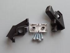 Reparatursatz Scheinwerfer Repair Kit vorn links für VW Polo 6R 6C 6R0998225