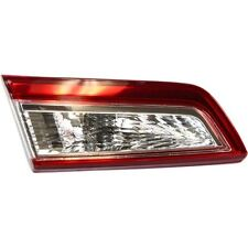 New Back Up Light for Toyota Camry TO2802111 2012 to 2014