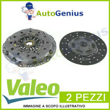 Kupplungssatz Ford Fiesta IV (Ja_, JB_) 1.25 i 16V 1995>2002 VALEO 834006