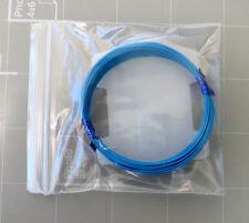 30 ft Blue Kynar wire wrap wire 30 awg xbox modding