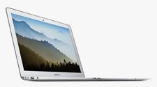 """Apple MacBook Air 13"""" OS2020 INTEL i5 2.6GHz Turbo   256GB SSD   3 YEAR WARRANTY"""