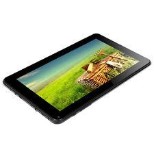 Galaxy Tab 3 mit Dual-Core Prozessor