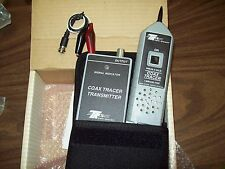 Tempo 3100-5001 Coax Tracer System Kit *New in the box*