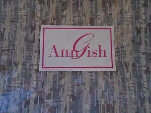 NEW ANN GISH SHUPTRINE ABSTRACT SILVER  QUEEN DUVET & TWO STANDARD  PILLOW SHAMS
