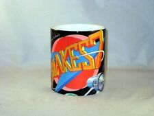 Blakes 7 Great New Comic Cover MUG