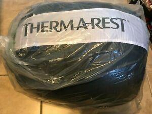 Therm-a-Rest Questar 20F//-6C Daunenschlafsack