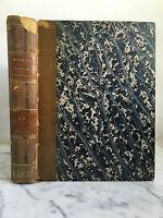 M.MERLIN, Repertorio Universale E Ragionato Di Giurisprudenza Volume 12 1828