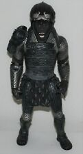 """Planet Of The Apes Electronic Attar 12"""" Action Figure 2001 Hasbro Toys"""