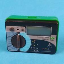 Dc Parameter Tester Semiconductor Parameter Tester Digital Transistor Dy294