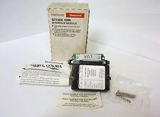Honeywell Q713OA  Interface Module