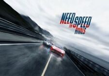 Need for Speed Rivals 2013 Origin Global PC Key