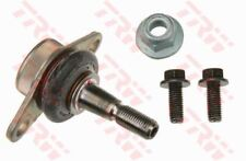 TRW JBJ754 BALL JOINT Front