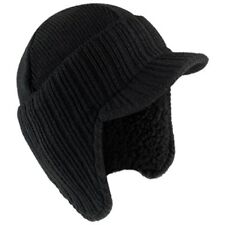 Bonnet homme Chapeau Chaud unisex ou Gants homme camping externe hiver