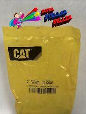 Genuine Caterpillar Cat 6m 1622 Dowel Pin Heavy Equipment Replacement Parts