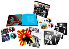 Setting Sons 0602537946884 by The Jam CD With DVD