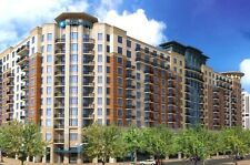 Wyndham National Harbor October 21st (3Nights) 2 Bedroom Presidential