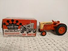 1/16 Ertl Farm Toy CASE 930 Tractor with box