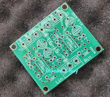 CLASSE AA OP AMP PREAMP / Cuffie Amplificatore PCB scheda luci per opa2134 ne5532 ad827