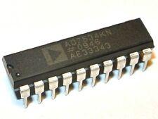 AD7534KN Analog Devices Digital to Analog Converters DAC PDIP-20 [QTY=1pcs]