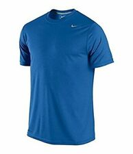 Nike Men's Legend Dri-Fit Poly Short Sleeve Tee