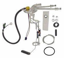 NEW GMC Yukon Chevrolet Tahoe 92-97 Fuel Pump Sending Unit Dorman 692-130