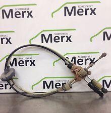 mercedes sprinter gear cables 9062601651 2006 onwards 906 model