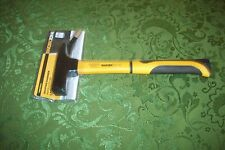 HAMMER (ROOFING)  BY WORK ZONE MINT STILL W/ORIGINAL COVER CHEAP