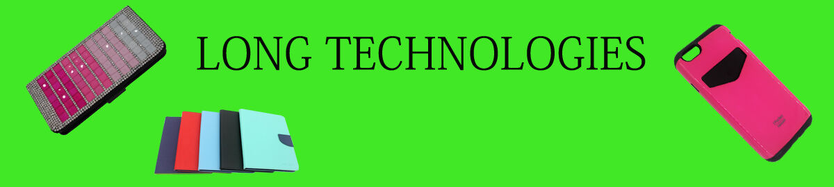LONG TECHNOLOGIES