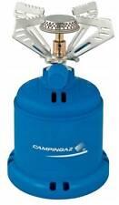 Campingaz 40470 Campingkocher Basis-kocher Camping 206 D40