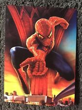 """Spiderman vinyl skateboard sticker decal 1 3/4"""" x 2 1/2"""" Shipping from US"""