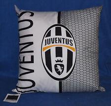 Cuscino Juventus
