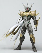 "BIO FIGHTER COLLECTION MAX ""Guyver: The Bioboosted Armor"" Guyot from Japan New"