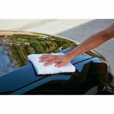 18pcTowels Shop Rags 100% Cotton Terry Cloth Car Wash Grants 16x14 Multi-Purpose