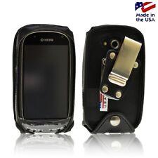 Kyocera Torque E6710 Heavy Duty Nylon Case
