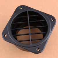 75mm Heater Duct Warm Air Vent Outlet Fit For Eberspacher Webasto Propex ut