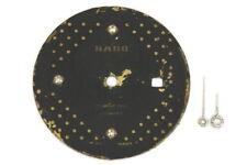Rado DiaStar ETA 2671 dial in very poor condition - 123756