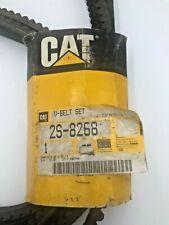 Caterpillar V-Belt Set 2S-8268